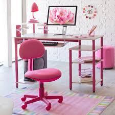 leather desk chair cushion