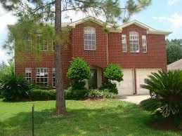 Homes For Sale Houston Tx 77053 16510 Amy Ridge Houston Tx 77053 Har Com