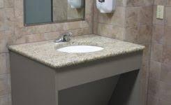 smart tiles backsplash kitchen tile makeover use smart tiles to