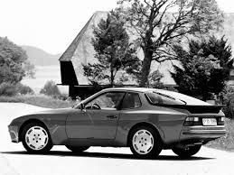 porsche 944 black porsche 944 s specs 1986 1987 1988 autoevolution