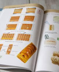 livre cap cuisine pâtisserie boulangerie traiteur si tu passes ton cap le livre