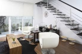 home interiors mexico monterrey house design plans