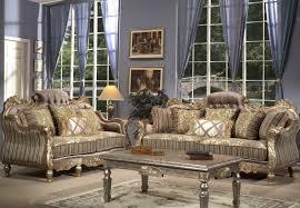 traditional living room furniture living room black leather