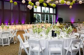 naperville wedding venues west chicago suburbs wedding venues oak brook weddings naperville