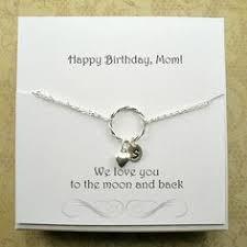 sweet 16 gift sweet 16 sweet 16 bracelet sweet 16 jewelry 16th