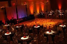 uplighting for weddings uplighting your wedding reception