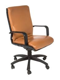 Desk Chair Poltrona Frau Antropovarius Desk Chair Furniture Fru20011