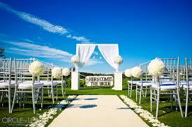 wedding arches gold coast golf course wedding gold coast jpg 2816 1880 venues