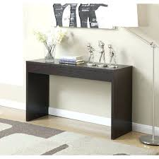 Hallway Tables With Storage Hallway Tables With Storage Medium Size Of Console Wood