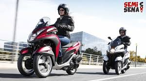 motor honda indonesia motor honda terbaru di indonesia motor mboys