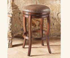 leather swivel counter stools foter