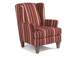 Used Office Furniture Ocala Fl by Flexsteel Furniture Blockers Furniture Ocala Fl