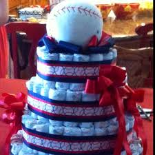 baby shower baseball theme baby shower baseball theme gallery mesmerizing baseball themed ba