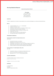 resume summary of qualifications for a cna this is cna resume skills goodfellowafb us