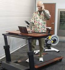 nordictrack treadmill desk review by industry experts