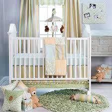 Baby Crib Mattress Reviews Style Crib Mattress Reviews Baby Crib Mattress Reviews