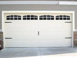 Garage Door Decorative Kits I42 For Wow Designing Home Inspiration