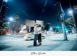 wedding photographers los angeles walt disney concert engagement photos www elmerescobar