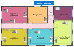 Accounting Office Design Ideas Office Design Awesome Floor Plan Office Layout Picture Ideas