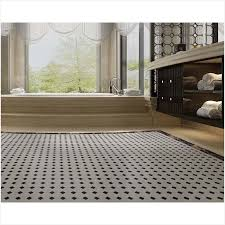 Tile Decals For Kitchen Backsplash Tile Decals For Kitchen Backsplash Bathroom Floor Tile Decals