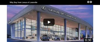 germain lexus of easton lexus meet our staff germain cadillac recommended essay writing service