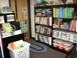 How To Organize Your Desk Desk How To Organize Your Supplies If Getting Rid Of Teacher