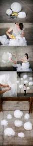 best 25 cloud lantern ideas on pinterest diy cloud light cloud
