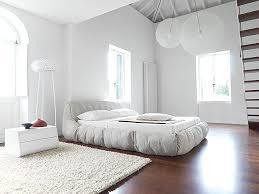 deco chambre adulte blanc modele deco chambre adulte 100 images modele de chambre a