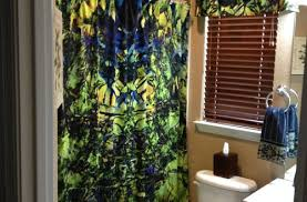Design Your Own Shower Curtain The Shower Curtains Custom Fabric Printing Giant Printing Inc With Regard To Custom Printed Shower Curtains Designs 500x329 Jpg