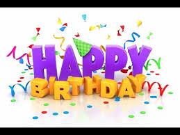 happy birthday card winclab info