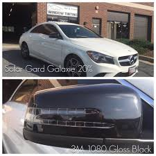 Alta Mere Window Tinting Amg Window Tinting Frederick Md Decoration