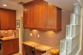 kitchen faucets seattle seattle kitchen bath faucets bath paint bath painting bath tile