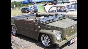 vw kubelwagen vw typ 181 kübelwagen kübel bundeswehr bw boxermotor käfer cabrio
