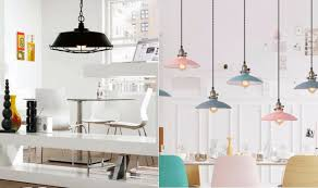 Chandelier Lights Singapore Singapore U0027s Best Lighting Stores For Designer Lamps Pendant