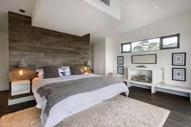 Bedroom Neutral Color Ideas - bedroom neutral color swatches blue and white master bedroom