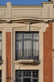 Art Deco Balcony by 200 Best Art Deco Images On Pinterest Villas Street And Art