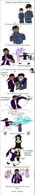 Fullmetal Alchemist Memes - fullmetal alchemist meme by odyssekuja on deviantart