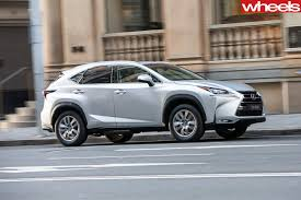 lexus australia careers lexus nx300h review wheels