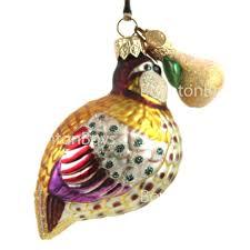 ornament search