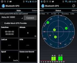 bluetooth gps apk version 1 3 7 googoo android btgps