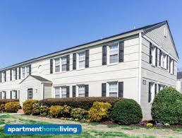 3 Bedroom Apartments In Norfolk Va by Norfolk Apartments For Rent Norfolk Va