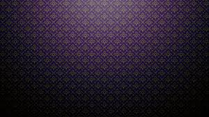 download wallpaper 1920x1080 purple dark shadow color full hd