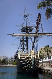 253 best pirate ships images on pinterest pirate ships boats