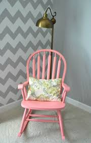 Oak Rocking Chairs For Sale 82 Best Mecedoras Rocking Chairs Images On Pinterest Rocking