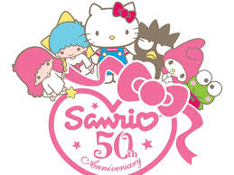 suing hello kitty u0027 creators suing mystery defendant for character theft