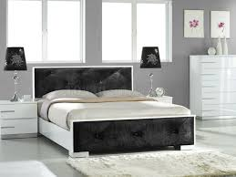 Queen Bed Frame With Twin Trundle by Size Bed Twin Trundle Bed Frame In Handy With Plans St Metal Pop
