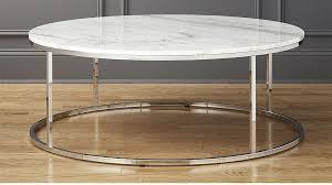 reeve mid century coffee table reeve mid century coffee luxury marble top coffee table wall