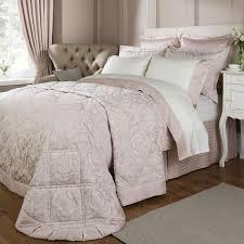 Debenhams Bed Sets Cbell Bedding Bed Bedding And Bedroom Decoration Ideas