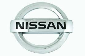 nissan genuine accessories prices nissan genuine 350z 370z front emblem badge logo for bonnet hood