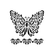 butterfly stencil 1 jpg